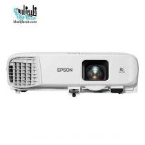 ویدئو پروژکتور اپسون مدل EB-FH992