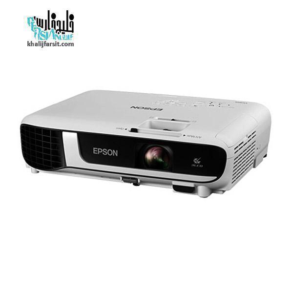 پروژکتور اپسون مدل Epson EB-X51