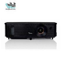 ویدئو پروژکتور اپتما Optoma M565S