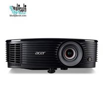 ویدئو پروژکتور ایسر مدل Acer X1323