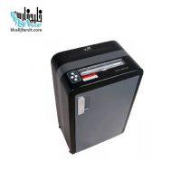 کاغذ خردکن مهر مدل MM-860