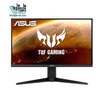 مانیتور ایسوس مدل TUF Gaming VG279Q1A سایز ۲۷ اینچ