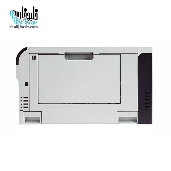 پرینتر رنگی اچ پی مدل LaserJet CP5225n